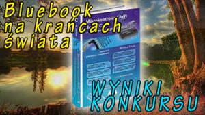 BluebookNaKrancach_WYNIKI_mini